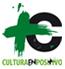 cultura en positivo