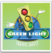 Green-light-educational-animated-TV-series-about-traffic-safety-regulations