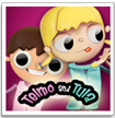 Telmo-and-Tula-cooking-lessons-easy-kids-crafts