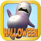 icono app glumpers halloween