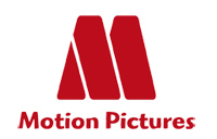 logotipo empresa Motion Pictures SA