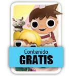 videos infantiles dibujos telmo y tula gratis