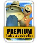 Videos premium humor glumpers