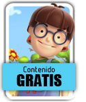 Video online gratis Alex