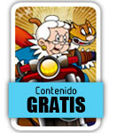 Video online gratis Abuelita Prudencia