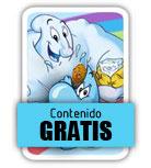 Videos online gratis Narigota