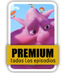 Video `premium Boom reds jugar a adivinar