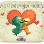 Para_Mi_Mejor_Amigo