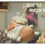 Q_Te_Mejores