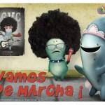 Vamos_de_Marcha