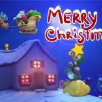 felicitacion-Navidad-feliz-fiesta-glumpers