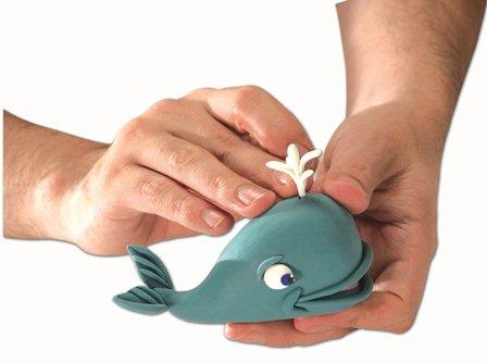 whale-baleen-fugure-plasticibne-figura-ballena