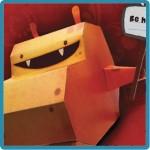 icono-manualidad-fubble-3d-en-papel