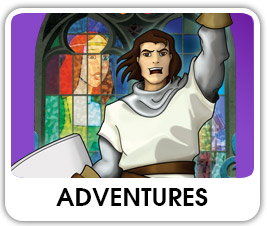 adventures-animated-series-cartoon2
