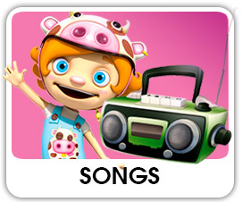 cartoon-songs-for-kids2
