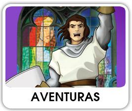 dibujos-de-aventuras2