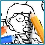 icon-colorear-coloring-alex-cartoon