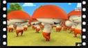 Ver video estrella de la serie de dibujos boom reds