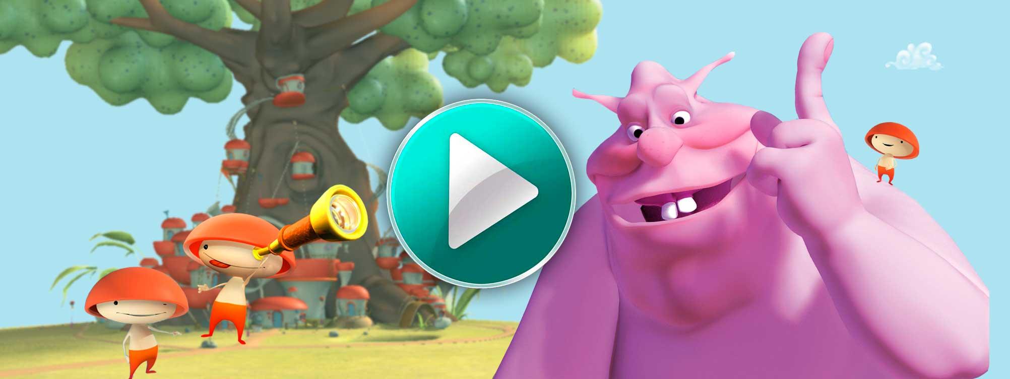 boom-reds-video-dibujos-animados-preescolar-infantiles
