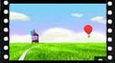 watch cartoon toddler video zumbers flower