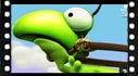 watch cartoon toddler video zumbers flor