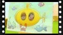 Watch Yellow Submarine video, preschoolers cartoons