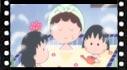 ver video 02 de chibi maruko chan