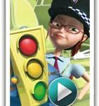 Greenlight-luz-verde-dibujos-seguridad-vial-para-ninos-caricaturas-comiquitas