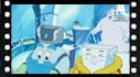Watch episode 05 of Raindrop kids cartoon