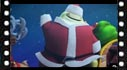 Funny Christmas Glumpers episode, Gobo Claus
