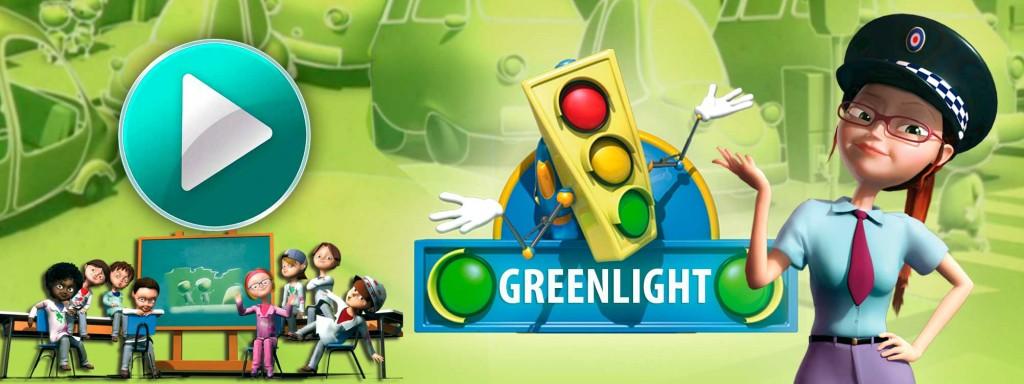 greenlight-dibujos-seguridad-vial-videos