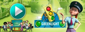 greenlight-dibujos-seguridad-vial-videos