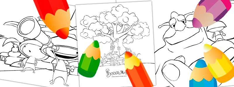 icon-colorear-dibujos-boom-reds-coloring-pages-cartoons2