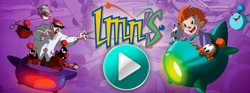 lmn-dibujos-aventuras-ninos