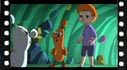 Watch the episode 04 of LMN's, adventures kids cartoons