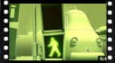 child road safety video, Pedestrian traffic lights