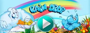 narigota-raindrop-dibujos-eductivos-agua-naturaleza