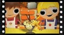 watch Vanilla ice cream recipe cartoon video