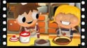watch Chocolate Truffle recipe cartoon video