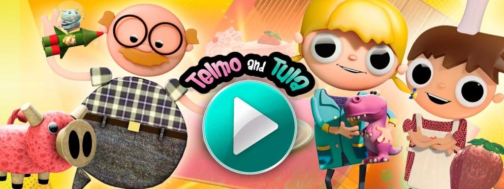 telmo-tula-videos-dibujos
