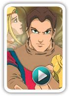 Videos de Tristan e isolda online gratis