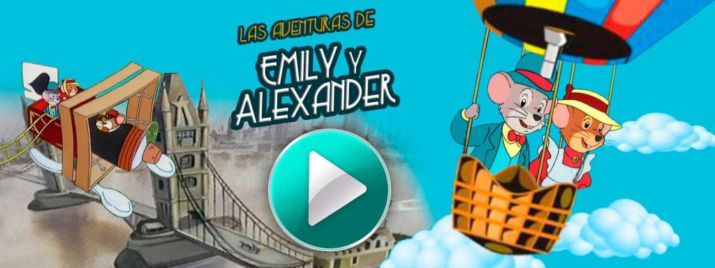 aventuras-emily-alexander-video-dibujos-caricaturas-infantiles-ninos-viajar-mundo2