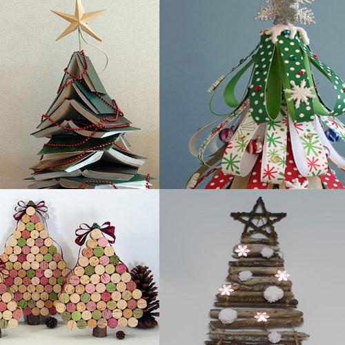 varios-arboles-navidad