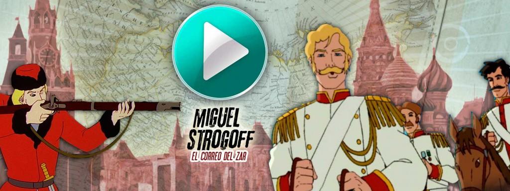 videos-dibujos-aventuras-rusia-miguel-strogoff-novela-julio-verne2
