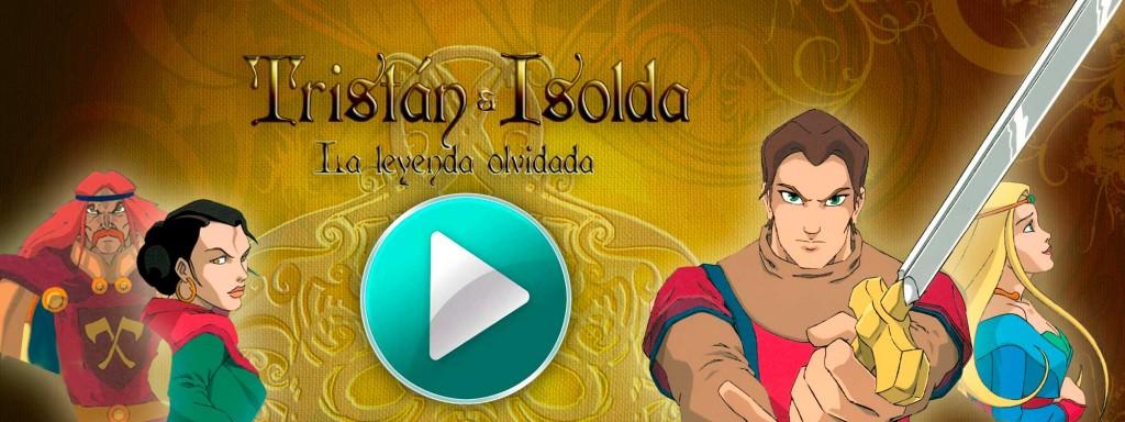 videos-dibujos-caricaturas-comiquitas-tristan-isolda-leyenda-amor2