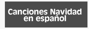 canciones-navidad-espanol