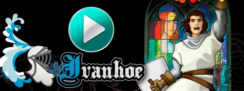 videos-dibujos-ninos-aventuras-caballeros-ivanhoe-edad-media-principes-reyes2