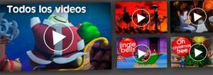 videos-navidad-ninos3