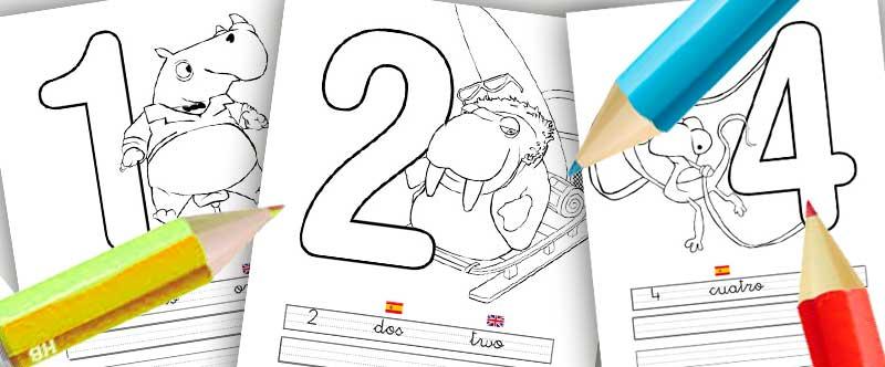 educativos-aprender-numeros-descargar-pintas