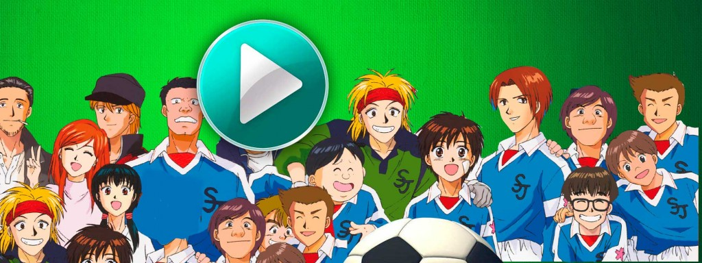 dreamteam-dibujos-caricaturas-futbol-deporte2s